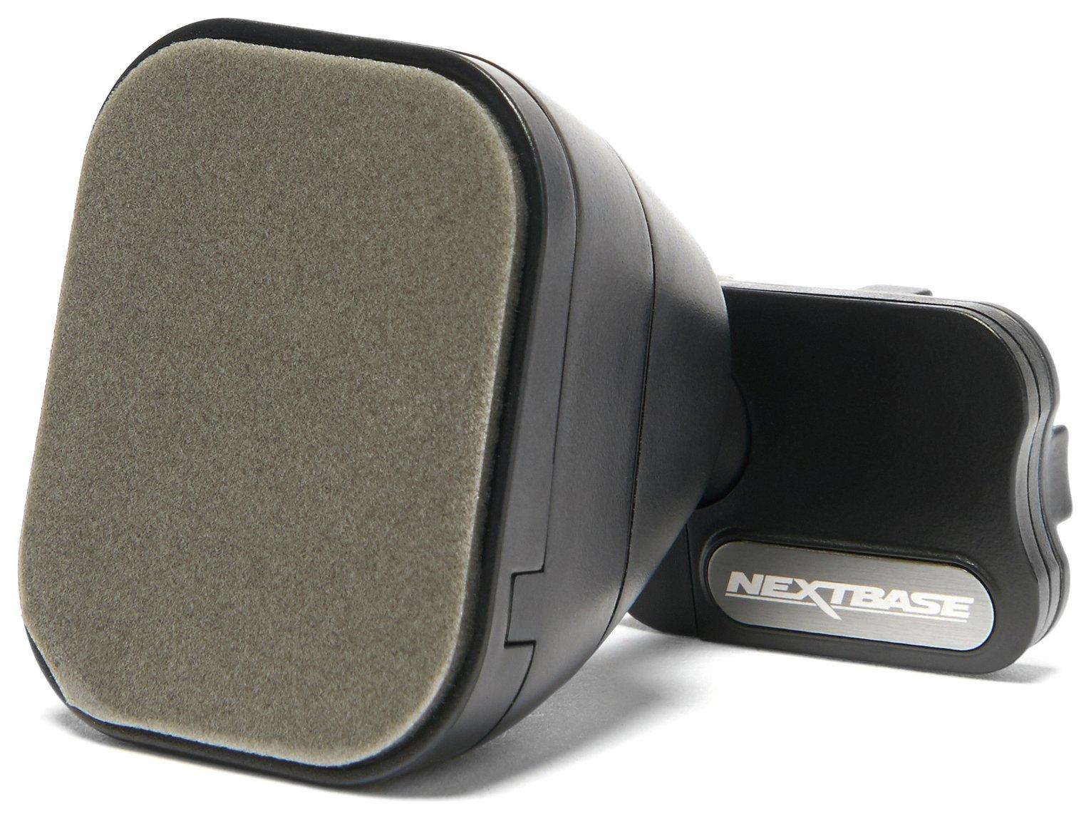 Nextbase Dash Cam Magnetic Powered GPS Mount