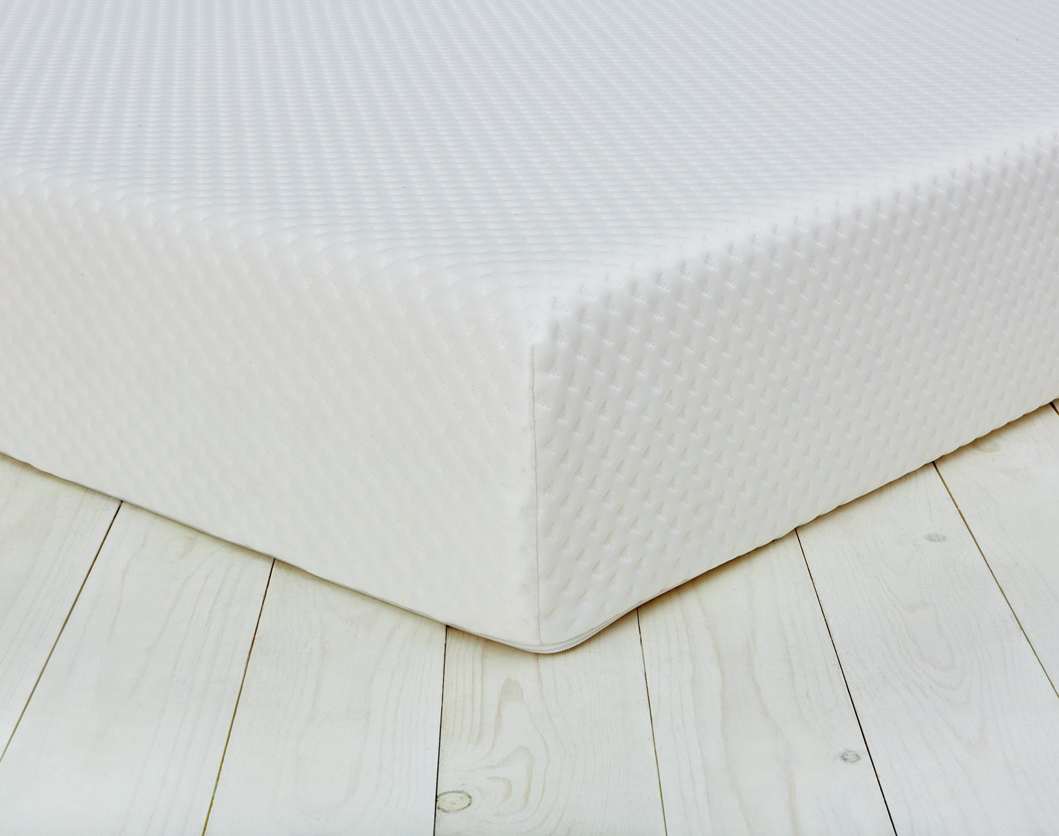 TEMPUR Sensation Superking Mattress