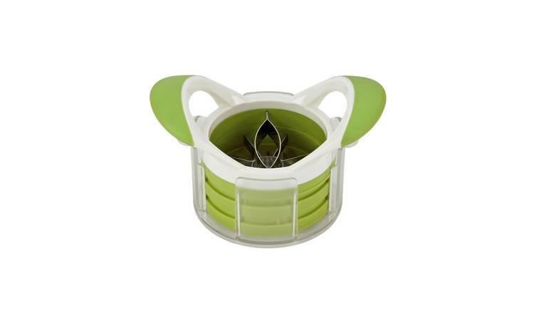 Buy Argos Home Healthy Eating Fruit And Vegetable Cutter Graters Spiralizers And Slicers Argos