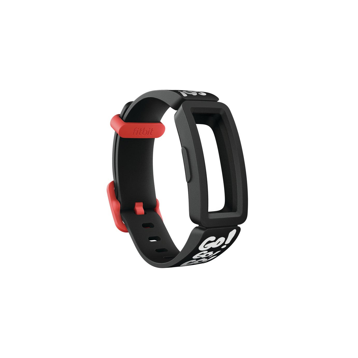 Fitbit Ace 2 Classic Accessory Band