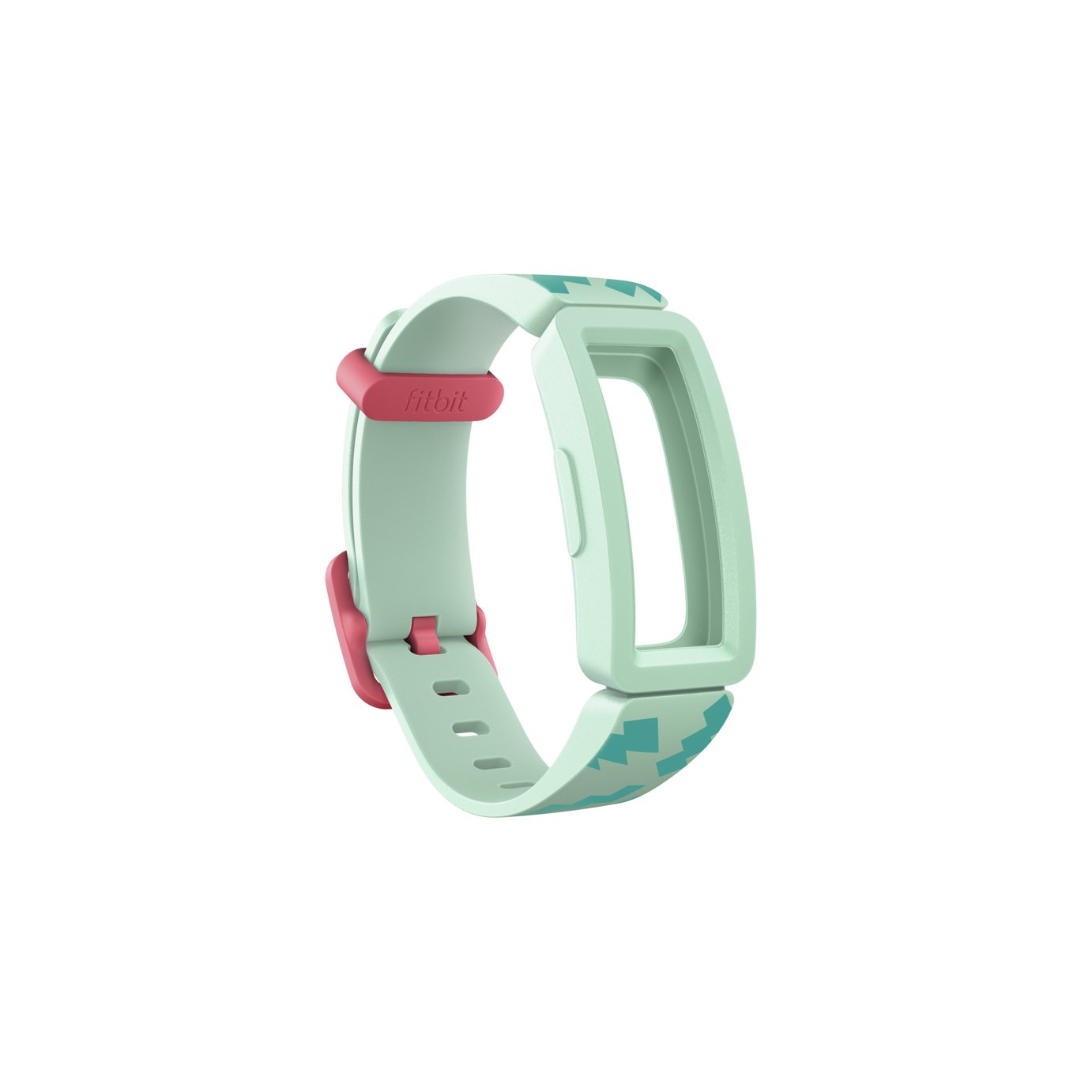 Fitbit Ace 2 Classic Accessory Band - Jazz