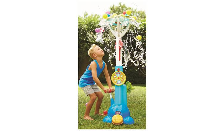 Little Tikes Pop n Splash Surprise