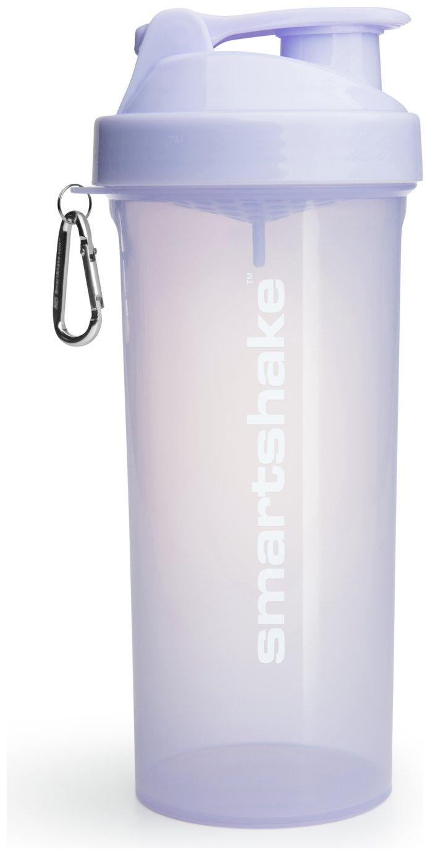 Smartshake Lavender 1 litre Container