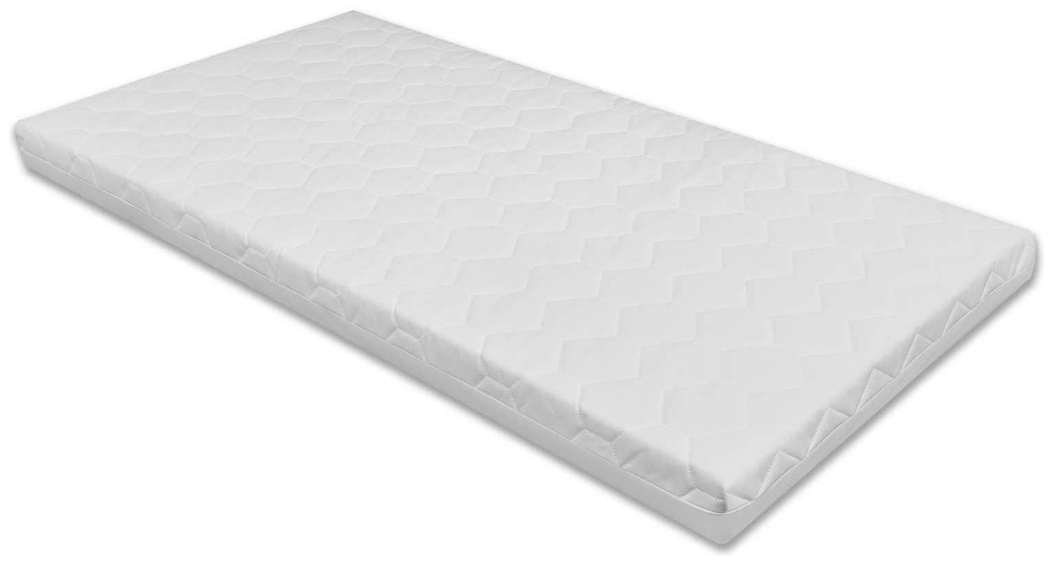 Mamas & Papas Foam Cot Bed Mattress140 x 70cm