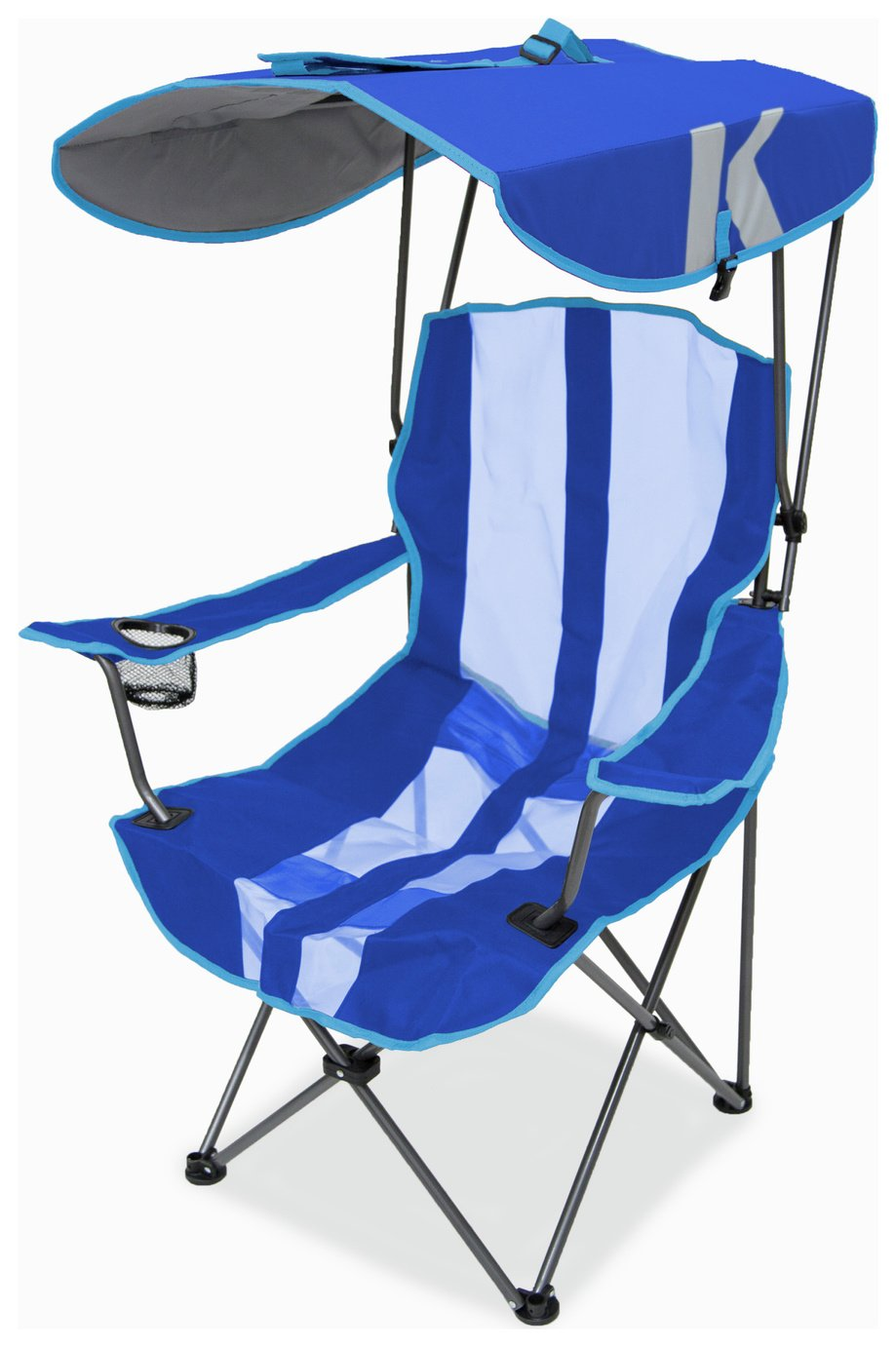 Kelsyus Camping Canopy Chair
