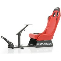 Playseat Evolution Red Limited Edition Gaming Chair