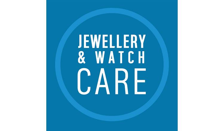 2yrs Watch Care - Includes Any Manufacturer's Guarantee