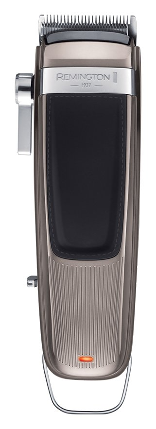Remington HC9100 Heritage Hair Clipper