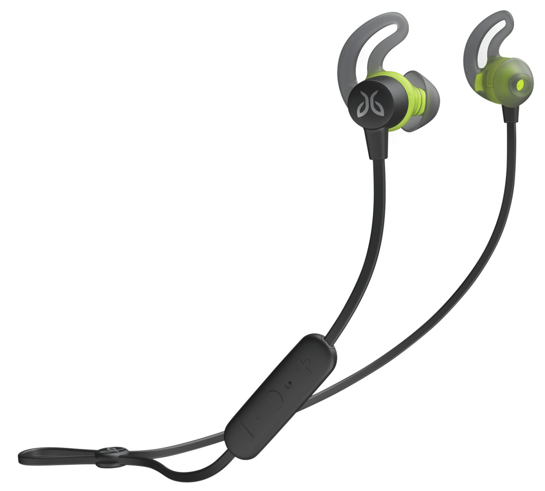 Jaybird Tarah In-Ear Wireless Sports Headphones - Black