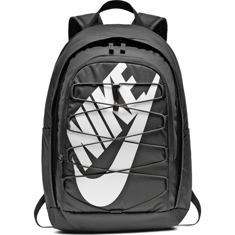 Nike Hayward 2.0 36L Backpack - Black and White