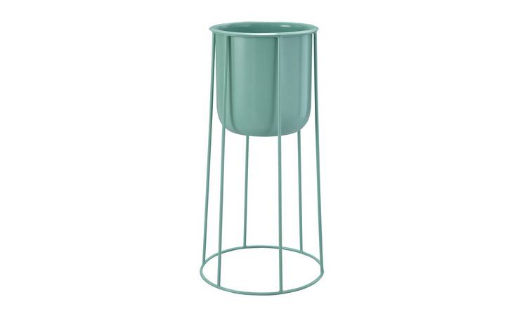 Buy Sainsbury's Home Plant Stand | Limited stock Home and garden | Argos