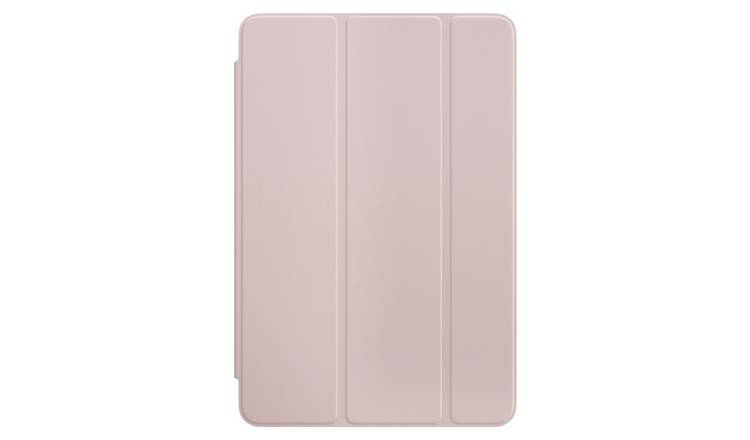 Apple iPad Air 10.5 Inch Smart Cover - Pink Sand