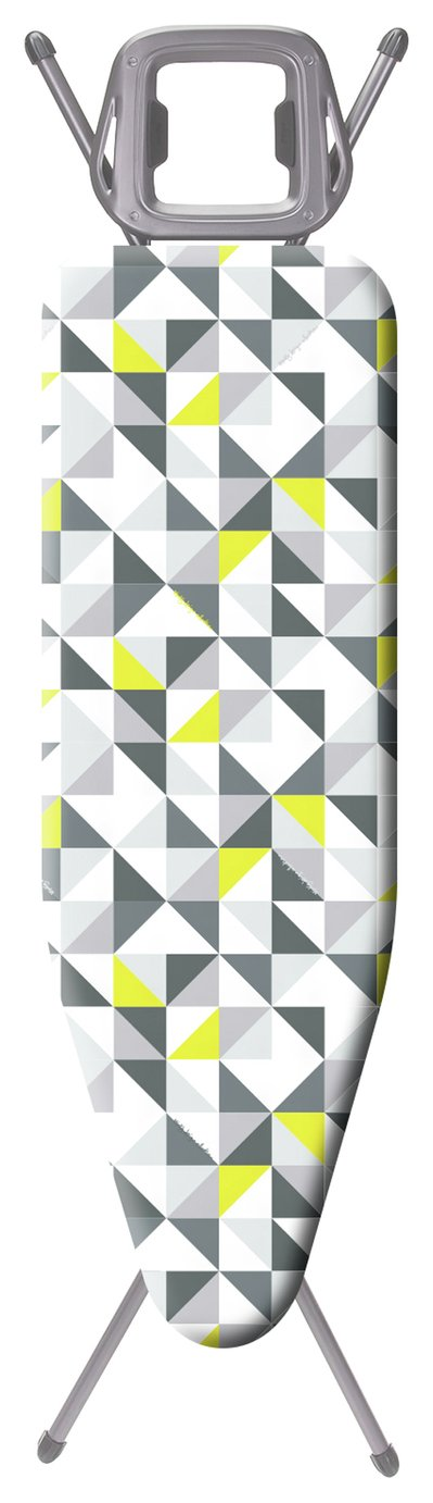 Minky Saturn 114 x 38cm Ironing Board
