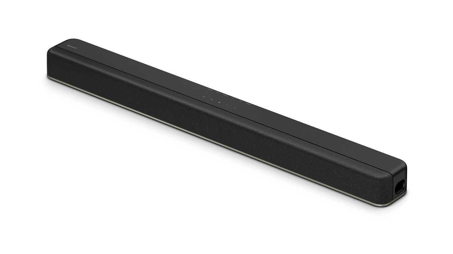 Sony HT-X8500 2.1Ch All-in-One Sound Bar with Dolby Atmos
