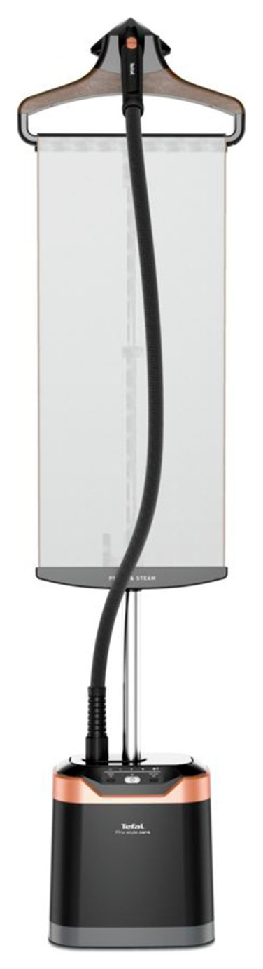 Tefal IT8460 Pro Style Care Upright Garment Steamer