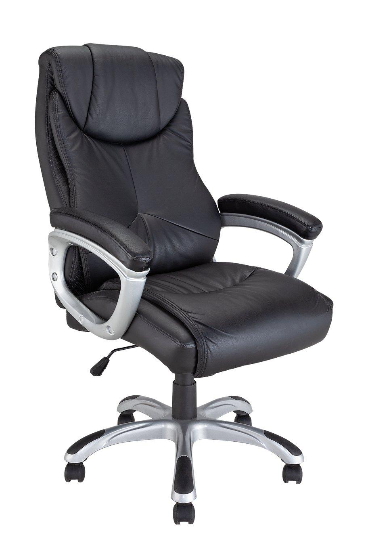 Argos Home Executive Office Chair