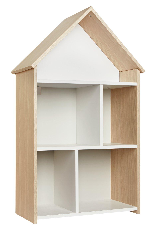 Argos Home Camden House Bookcase