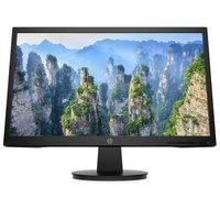 HP V22 22 Inch 60Hz FHD Monitor