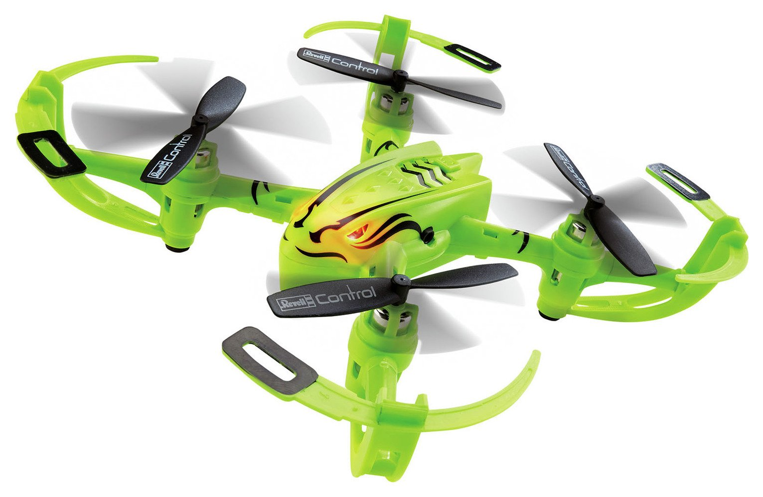 Revell Technick Venom Build Your Own Quadcopter Drone