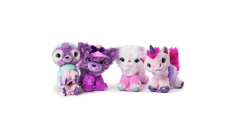 Twisty Petz Cuddlez Assortment
