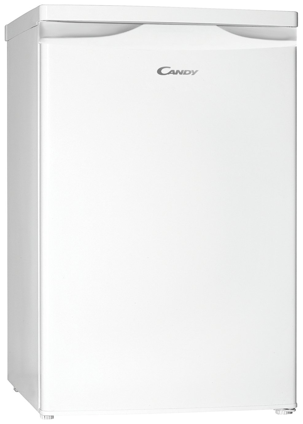 Candy CHTO552WK Freestanding Refrigerator -White Best Price and Cheapest