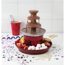 Buy American Originals Chocolate Fountain Tray Speciality Appliances Argos