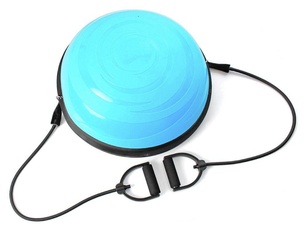 Opti Balance Trainer