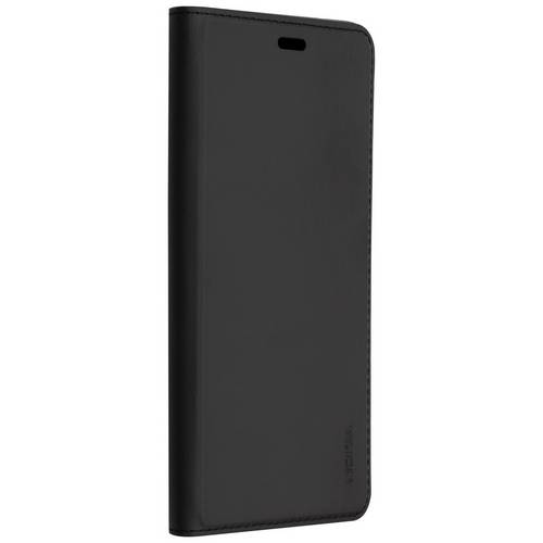 lowest price 3b4cf 07647 Buy Nokia 5.1 Plastic Flip Phone Case - Black | Mobile phone cases | Argos