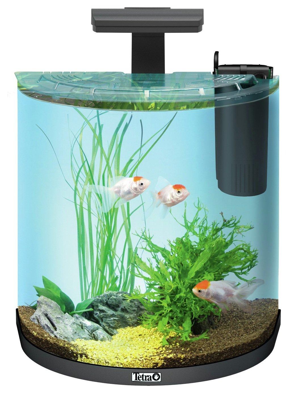 Tetra AquaArt Explorer Aquarium Set - 30L