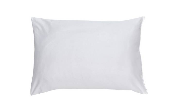 Buy Argos Home Firm Support Pillow 2
