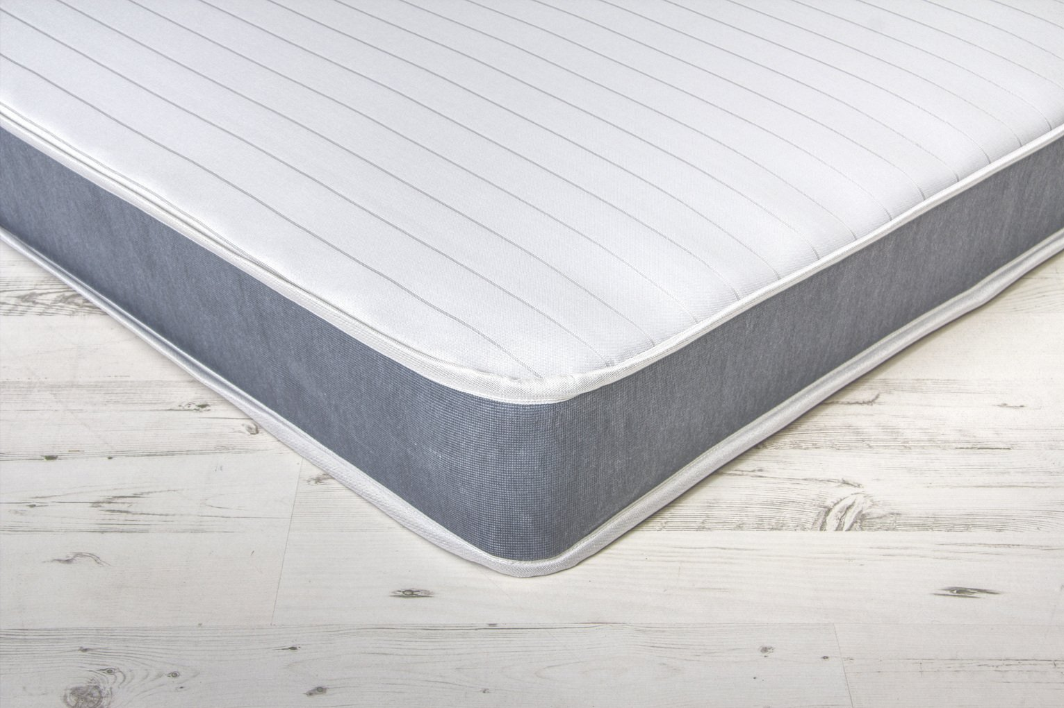 Argos Home Devon Essentials Mattress - Small Double
