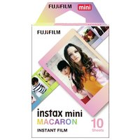 instax Mini Macaron Film