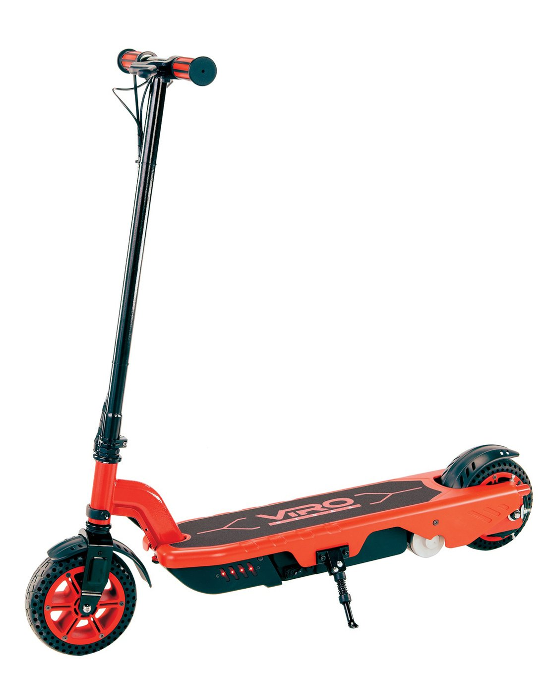 VIRO VR550E 12V Electric Scooter
