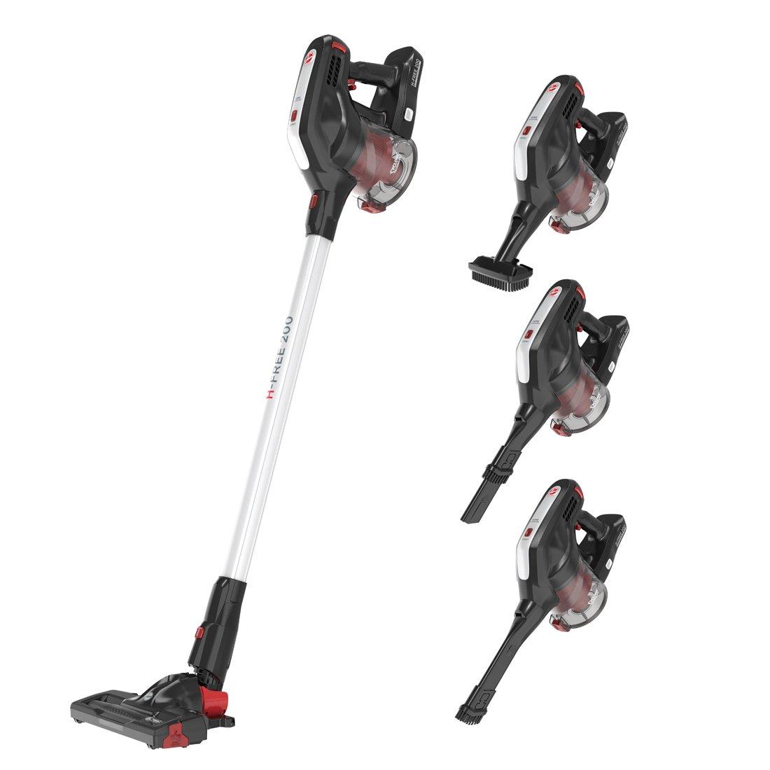 Hoover H-FREE 200 HF222RH Cordless Vacuum Cleaner