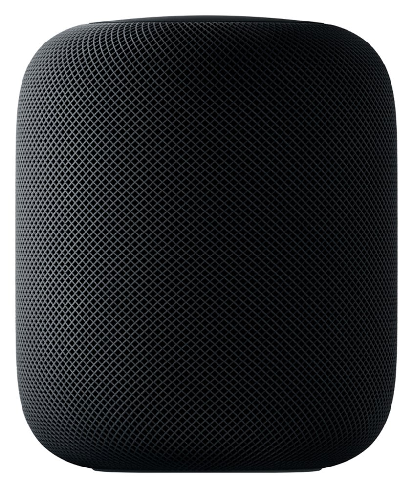 Apple HomePod - Space Grey