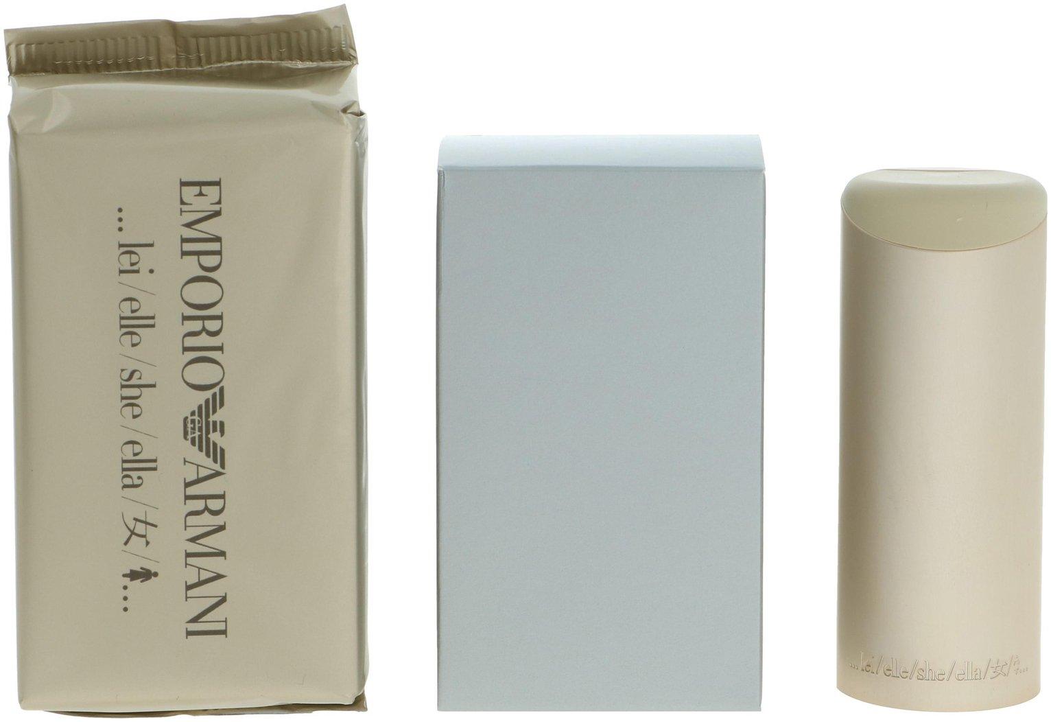 Emporio Armani She for Women Eau de Parfum - 30ml