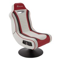 X Rocker Esport Pro Gaming Chair