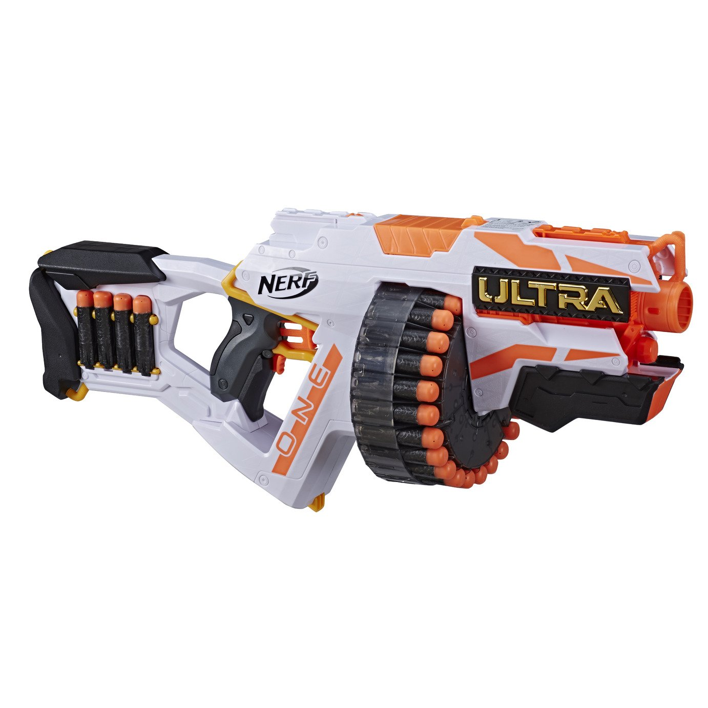Nerf Ultra One Motorised Blaster