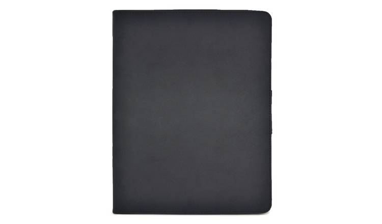 Proporta iPad Pro 12.9 Inch 2020 Tablet Case - Black