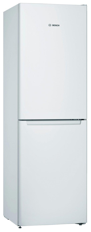 Bosch KGN34NWEAG Fridge Freezer - White