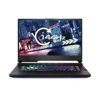 ROG Strix G15/17 15.6in i7 16GB 512GB RTX2060 Gaming Laptop