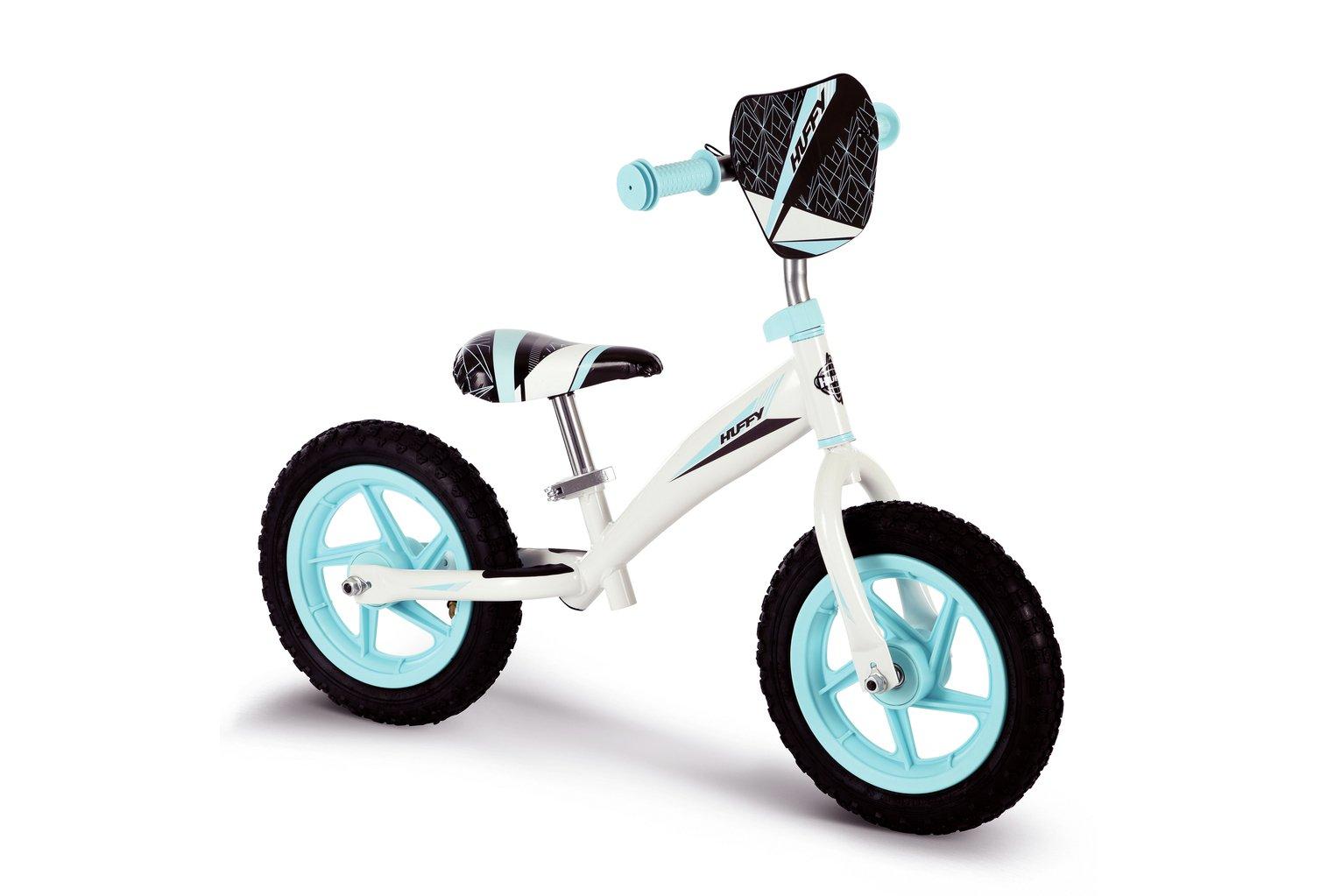Huffy 12inch Wheel Size Kids Bike