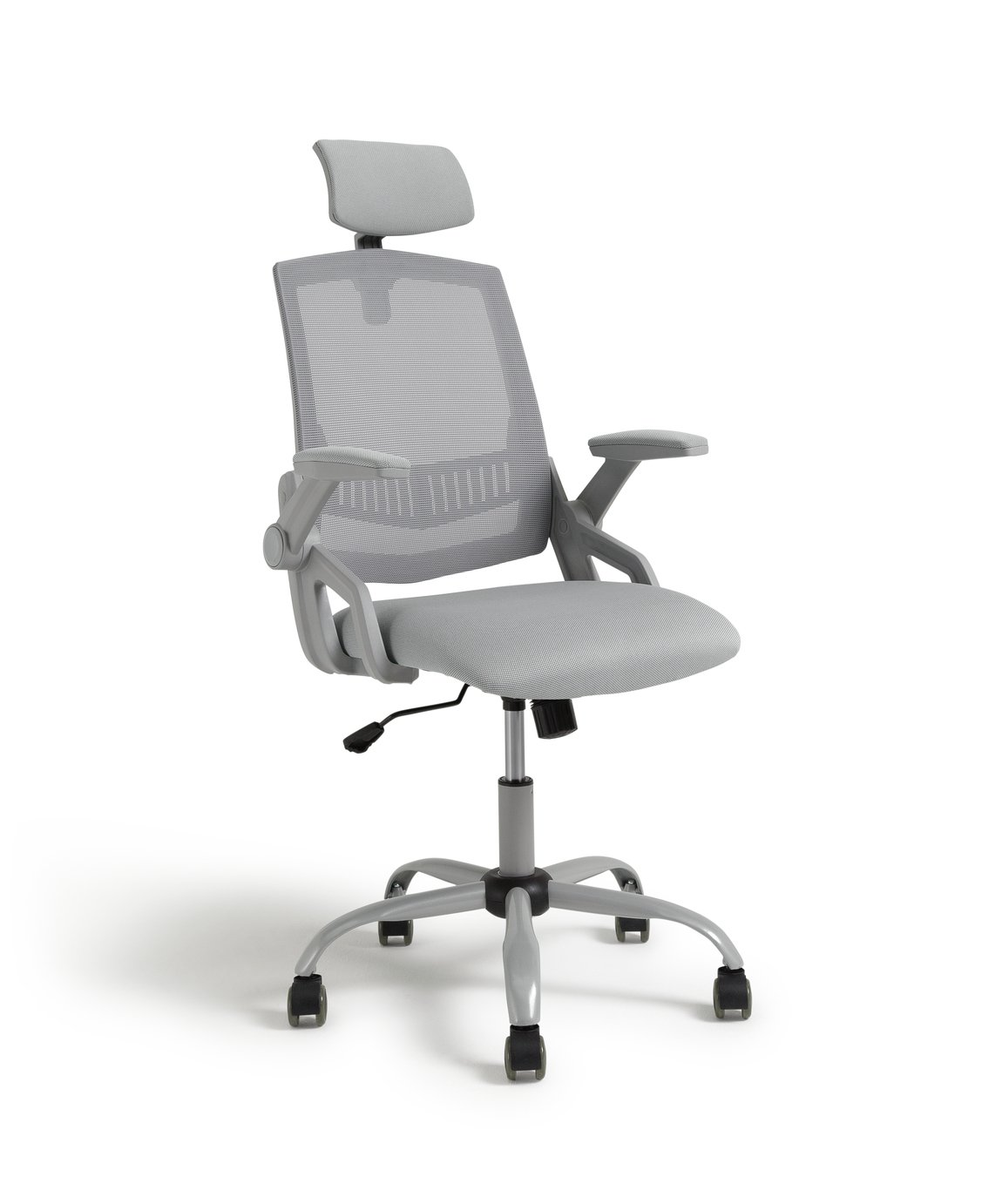 Office Chairs Page 1 Argos Price Tracker