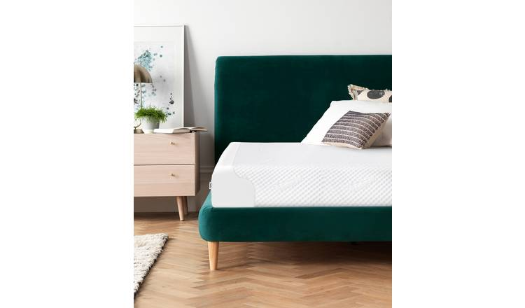 TEMPUR Cloud Superking Mattress