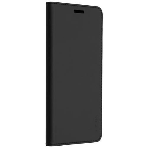 best loved 21d4c 7d909 Buy Nokia 3.1 Flip Phone Case - Black | Mobile phone cases | Argos