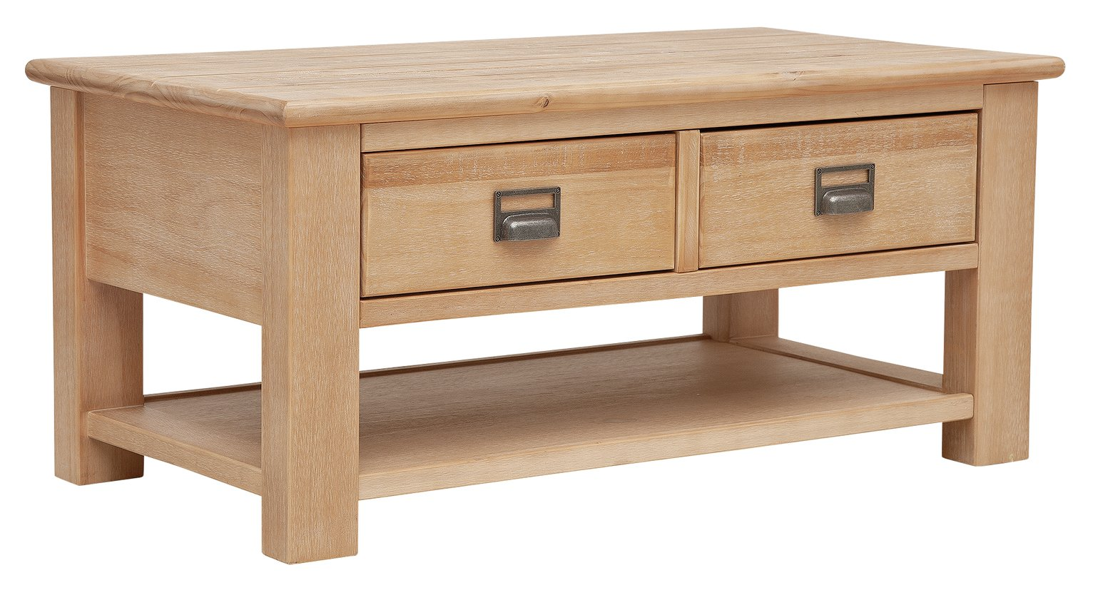 Picture of: Argos Home Drury Lane Coffee Table Reviews