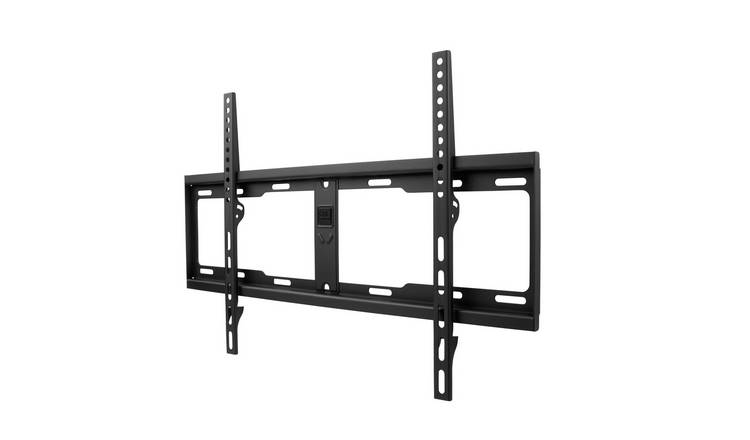 One For All WM4611 32 - 84 Inch Flat TV Wall Bracket