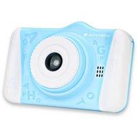 ARGFA REALKIDS ARKC2BL Digital Camera