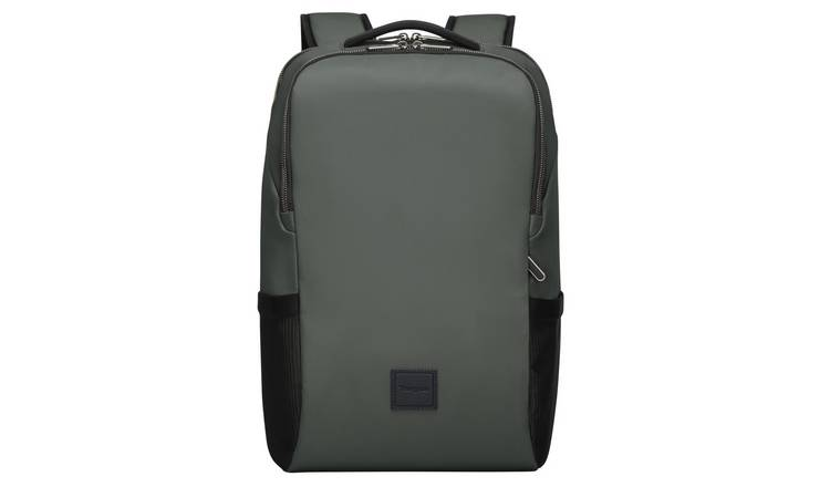 Targus Urban Essential 15.6 Inch Laptop Backpack – Olive