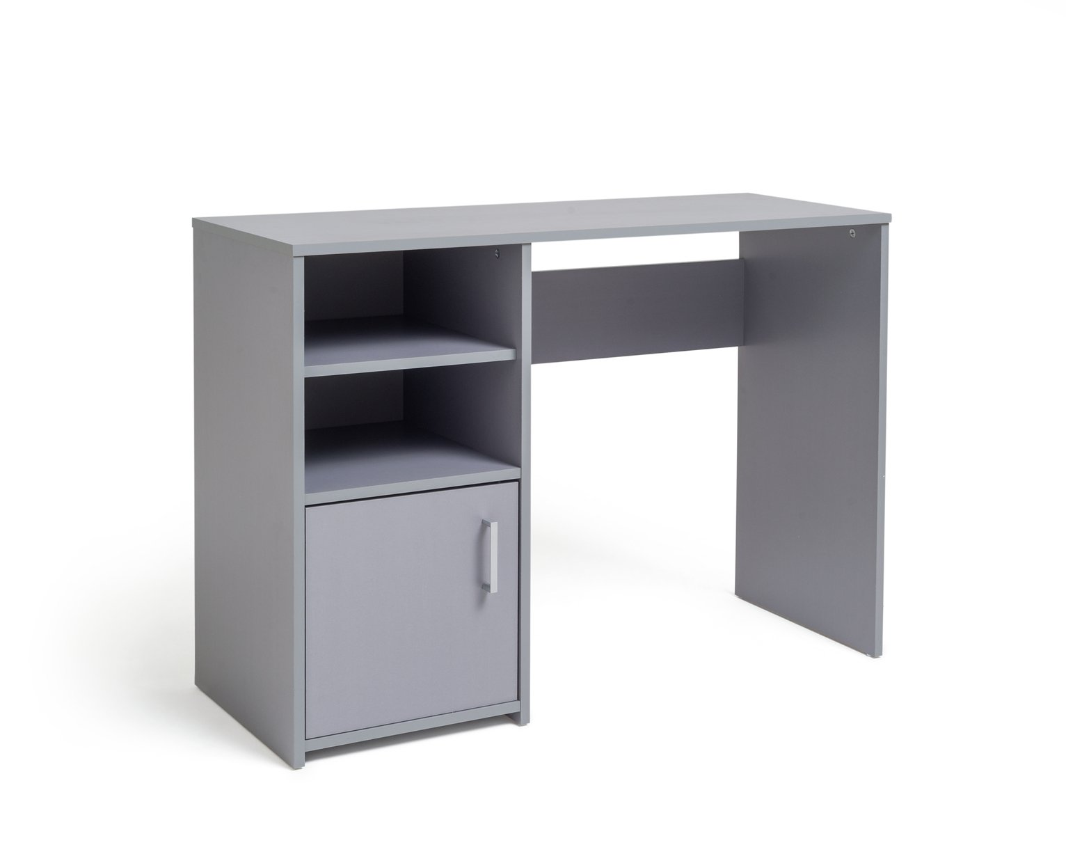 Argos Home Lawson Office Desk